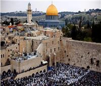 لجنة القوى الوطنية بفلسطين تعلن الاستنفار الثلاثاء.. وتدعو للزحف نحو القدس