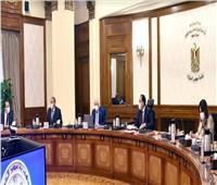 إقامة حرم جامعي للجامعة الفرنسية بمصر والتوقيع على مشروعات مترو أنفاق