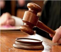 تأجيل محاكمة 6 متهمين بسرقة سيارة لحوم وخطف سائقها بالخليفة لـ24 يوليو