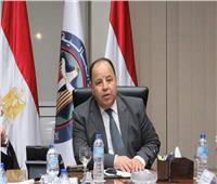 وزير المالية: المنظمات الدولية أشادت بالإصلاح الاقتصادي المصري وليس الحكومة