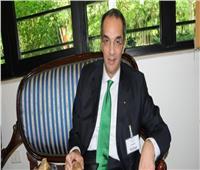 وزير الاتصالات: استراتيجية مصرية لإقامة منظومة عدالة رقمية