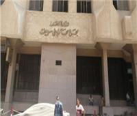 براءة مدرس رياضيات من قضية تحرش بطالبة في بني سويف