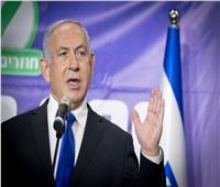 نتنياهو ردًا على مسألة «تسليم السلطة»: ستكون هناك ثورة.. أسئلتكم «حمقاء»
