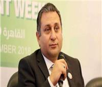 مبادرة «النيل من أجل السلام» تدعو لتأجيل الملئ الثاني لسد النهضة