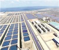 440 مليار جنيه تضع «بورسعيد» على قمة المحافظات الحضرية