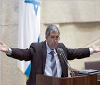 انتخاب ميكي ليفي رئيسًا للكنيست الإسرائيلي