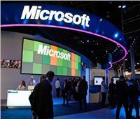 مايكروسوفت: موظفو الشركة اختاروا الإقامة في مراكز البيانات أثناء الإغلاق