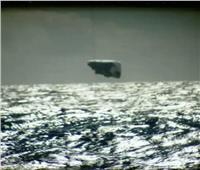«البنتاجون»: لا دليل على أن الأجسام الطائرة المجهولة هي مركبات فضائية