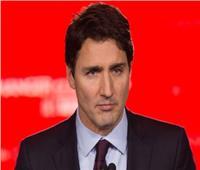 رئيس الوزراء الكندي يواصل لقاءاته بزعماء مجموعة السبع في المملكة المتحدة