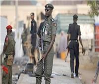 الشرطة النيجيرية: اختطاف 12 شخصا في وسط البلاد