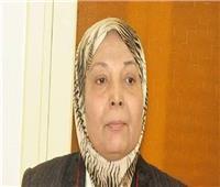 إطلاق اسم الدكتورة فرحة الشناوي على أكبر شوارع «الفيروز» بالمنصورة