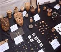 الأعلى للآثار: «شقة الزمالك» تحتوي على مجوهرات ترجع لأسرة «محمد علي»