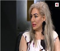 «رئيس نادي المطلقات»: نؤيد حصول المرأة على نصف ثروة الزوج حال الطلاق