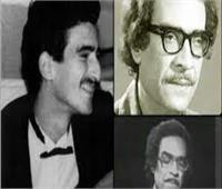 نجل مرسى جميل عزيز عن والده: رائد للأغنية الشعبية.. وأشعل الحماس بعد نكسة 67