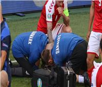 بعد واقعة «إريسكن».. اللجنة الطبية الأولمبية المصرية: لدينا طبيباً لكل 10 لاعبين