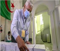 نتائج انتخابات الجزائر خلال 96 ساعة.. وانعقاد البرلمان بعد 15 يوما