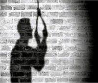 طالب ينتحر شنقا لمروره بأزمة نفسية في المنيا