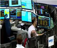 بلوميرج: شركات أوروبية تستعد لاستثمار 467 مليار يورو العام الجاري
