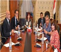 سياحة البرلمان تناقش الضوابط المنظمة لأسعار الخدمات الفندقية