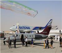 طيران رجال الأعمال: القطاع أظهر مستويات عالية من الأمان والفعالية رغم أزمة كورونا