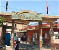 ٦ ملايين جنيه لتطوير الخدمه الطبية بمستشفى رمد شبين الكوم