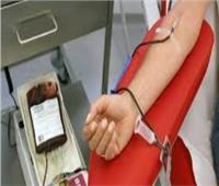 المصل واللقاح: التبرع بالدم مفيد للصحة والدولة تسعى لتصنيع لقاح كورونا