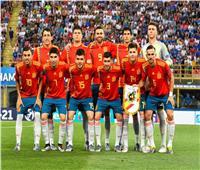 يورو 2020 | إسبانيا تواجه السويد في قمة الإثارة والمتعة