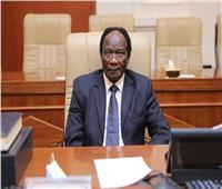 وزير الاستثمار السوداني: مصر داعم دائم لنا في مختلف القضايا