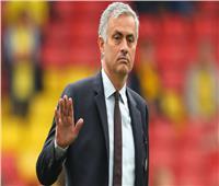بأوامر مورينيو .. روما يخطط لخطف أسطورة ريال مدريد