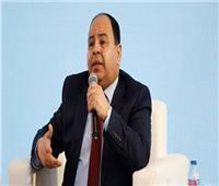 وزير المالية: الرئيس السيسي نجح فيتبنيوتنفيذ مشروعات قومية غير مسبوقة