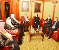 مبادرات جديدة بالدورة الـ 17 للجنة التجارية المصرية السعودية المشتركة
