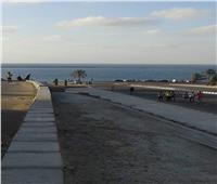 تعليم «شمال سيناء» يحصد المركز الثانى في المسابقة السياحية