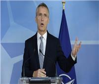 أمين الناتو: القمة ستكون لحظة محورية في تاريخ علاقات شركاء الأطلنطي