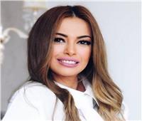 داليا مصطفى تصور «أولاد زهرة» بجاردن سيتي