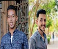 طالبان يحصدان المركز الأول لأحسن فيديو يُحاكي الإنجازات المصرية بالمنيا