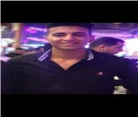 مقتل طالب ثانوى فى ظروف غامضةأمام أحد المساجد بدمنهور