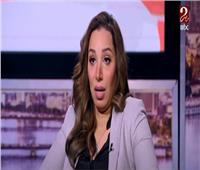 حنان: دعوة الرئيس لتأسيس التنسيقية أعطى رغبة للشباب لإظهار مواهبهم| فيديو