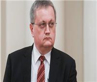 سفير روسيا بالقاهرة: اتصالات مستمرة مع مصر لبحث القضايا الإقليمية والدولية