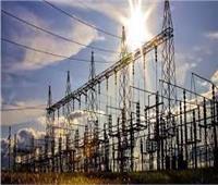«168.5 مليار كيلووات ساعة» تصدير الكهرباء خلال العام المالي 2021-2022