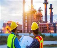 خطوات وطرق التقديم للوظائف الجديدة بالكهرباء