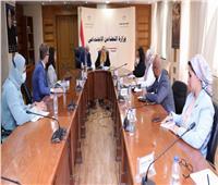 وزيرالتعليم: واجهنا تحدي عدم وجود مساحات لإنشاء الحضانات في بعض المناطق
