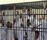 الحكم على متهم بـ«محاولة اقتحام قسم مدينة نصر».. 11 يوليو