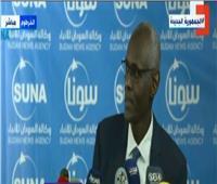وزير الري السوداني: الملء الثاني لسد النهضة دون اتفاق «أمر خطير»