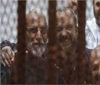 تأييد الإعدام للبلتاجي وحجازي وأسامة ياسين وعبد الرحمن البر في «فض رابعة»