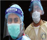 اكتشاف السلالة الهندية من فيروس كورونا في الكويت