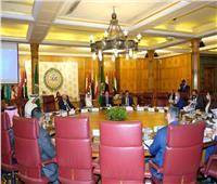 وزراء الإعلام العرب يجتمعون حضوريا لأول مرة منذ جائحة كورونا.. الأربعاء