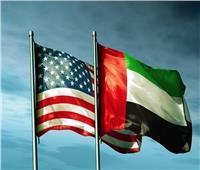 الإمارات والولايات المتحدة تبحثان تعزيز العمل المناخي