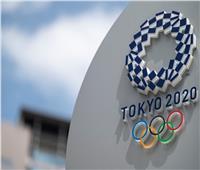 الحكومة اليابانية تدرس فرض حالة «شبه طوارئ» في طوكيو أثناء الأولمبياد