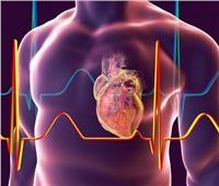أسباب تضخم القلب وعلاجه  فيديو