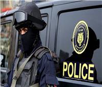 «مصدر أمني» يكشف حقيقة تعدي «شرطي» على مواطن بمستشفى في القليوبية